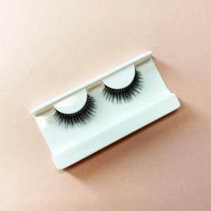 False lashes called Lux.
